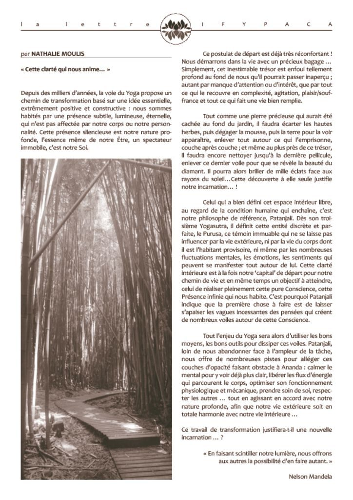 2014-11-IFYPACA - Article Nathalie Moulis