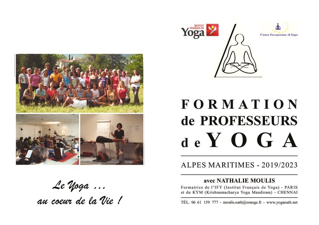 Vignette 2019-2023-Formation-professeurs-yoga