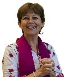 Nathalie Moulis