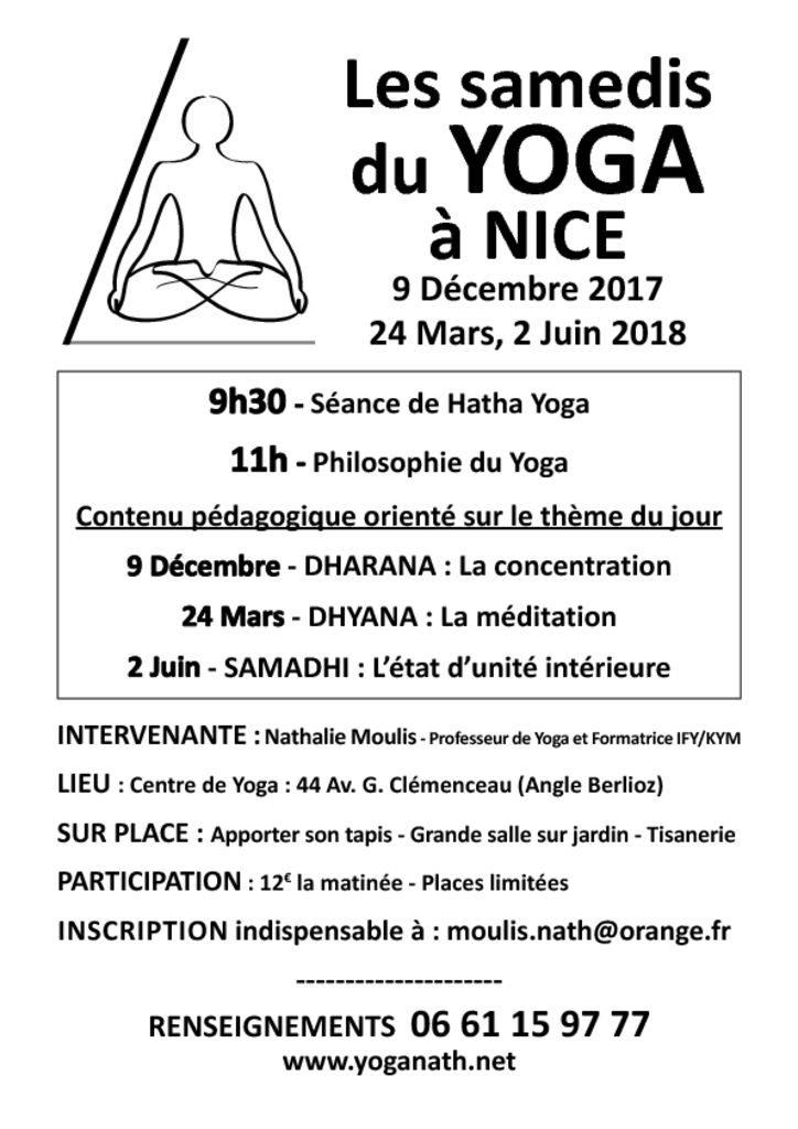 thumbnail of 2018-2017-SAMEDIS du Yoga
