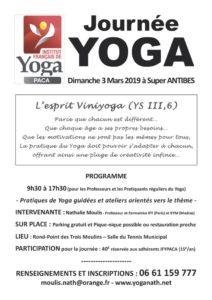 thumbnail of 2019-03-journee-yoga
